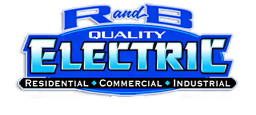 R & B Quality Electric, Solar Energy, Residential Electrician and Commercial Electrician